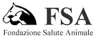 FSA - Fondazione salute animale - Michele D'Amato