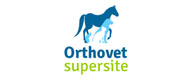 Orthovet Supersite - Michele D'Amato