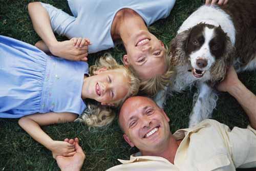 meno-tristezza-in-casa-con-un-animale-michele-damato-veterinario